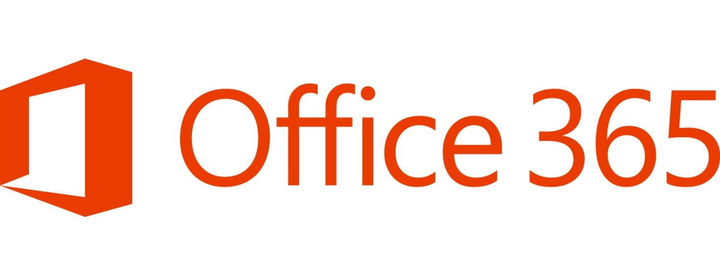Office 365 for Faculty Staff